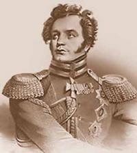 Сальватор Тончи