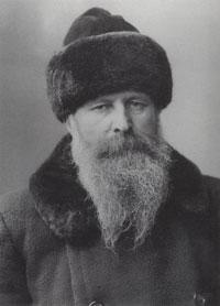 Верещагин Василий Васильевич